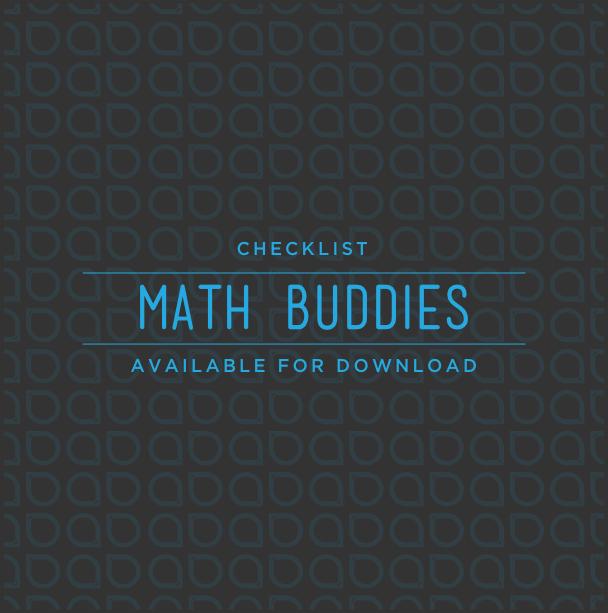Mathbuddies.jpg