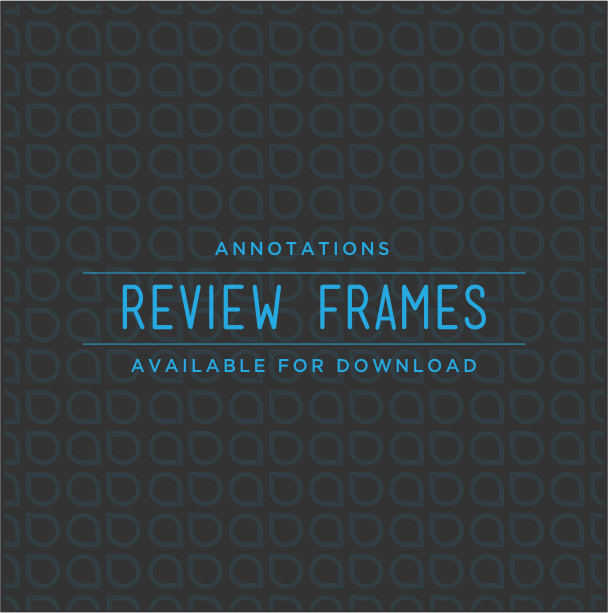Review Frames.png