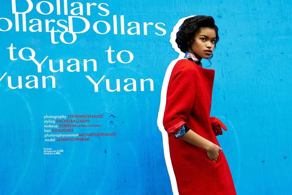 Dollars_To_Yuan_Open copy.jpg