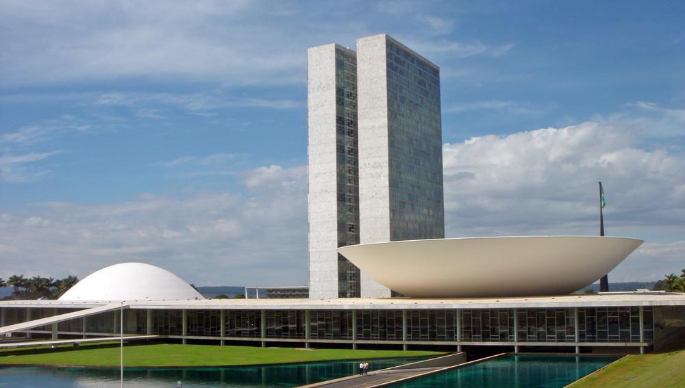 Brasilia_Congresso_Nacional_05_2007_221.jpg