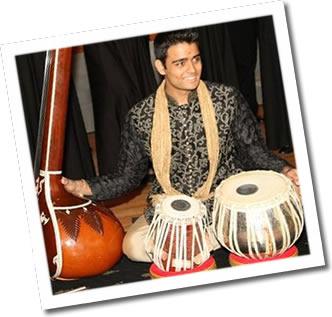 Kishan-Patel.jpg