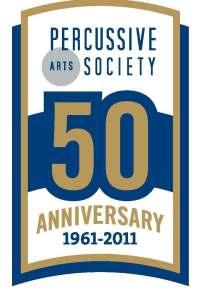 pas-50th-logo-color-31.jpeg
