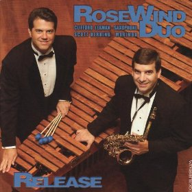Release: RoseWind Duo