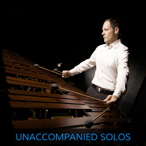 unaccompanied-solos.png