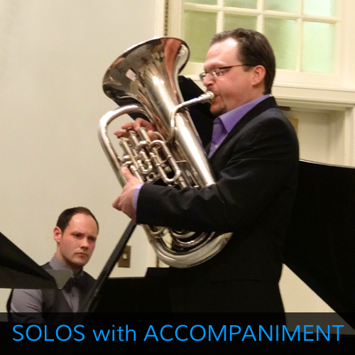 solos-with-accompaniment.png