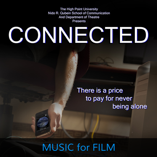 music-for-film.png