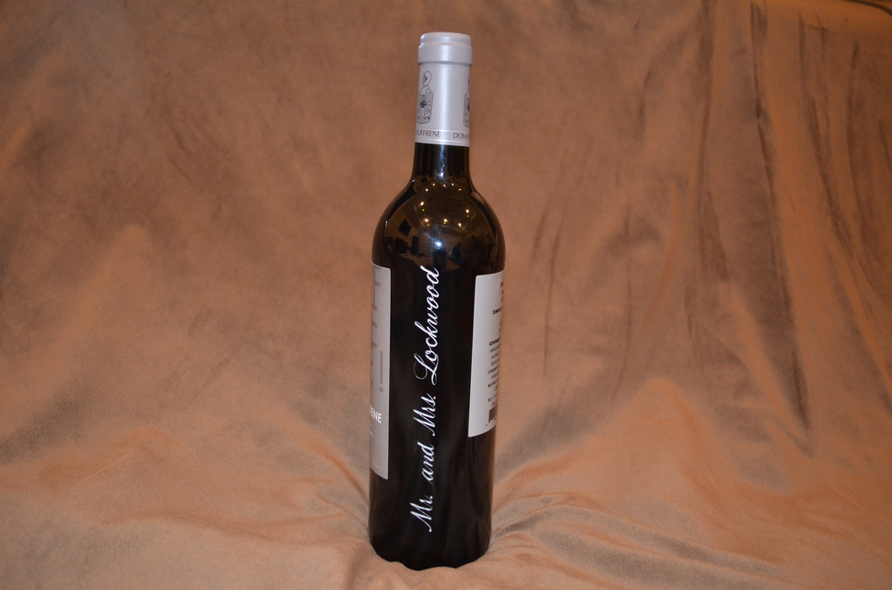 Wine Bottle Engraving Houston.JPG