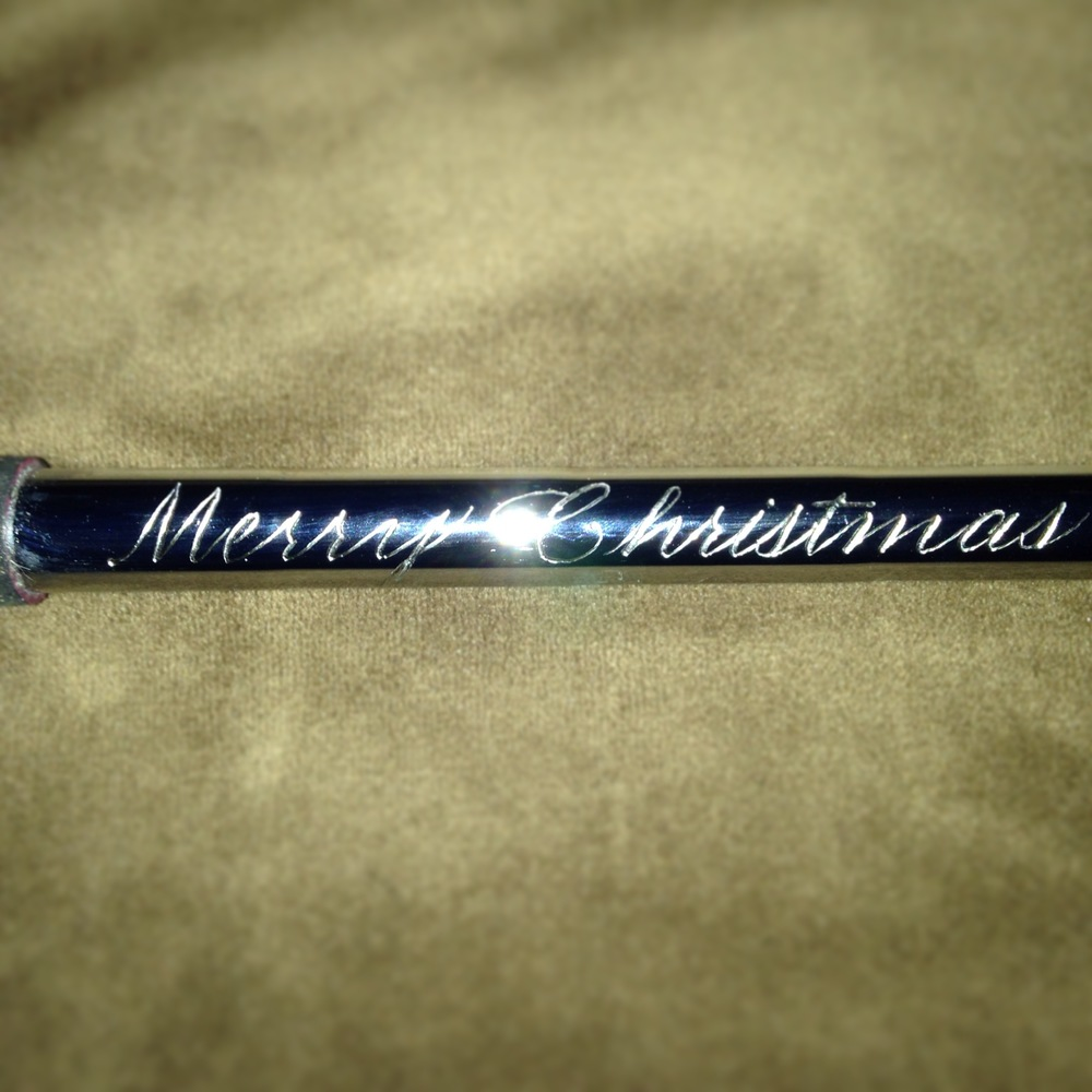 Golf Club Engraving.JPG