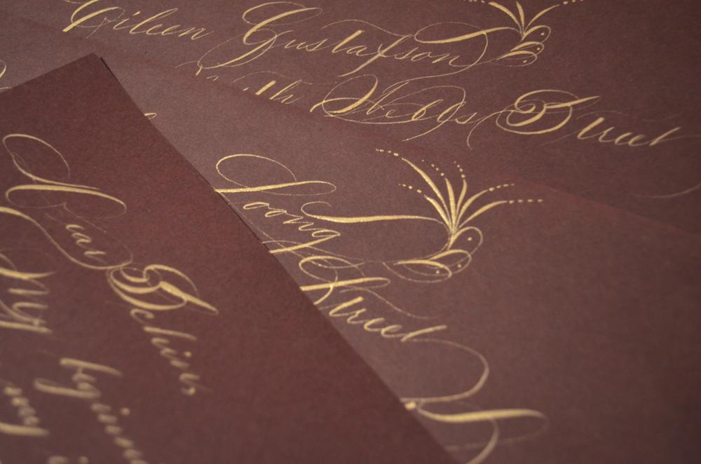 Houston Calligrapher1.JPG