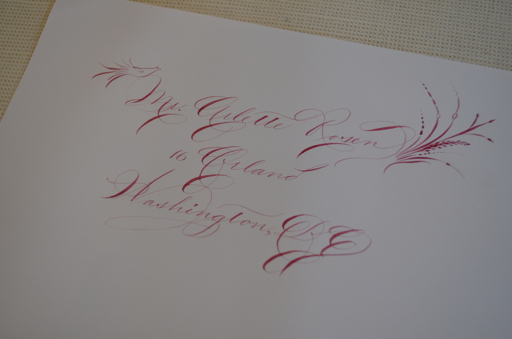 Houston Calligrapher.JPG