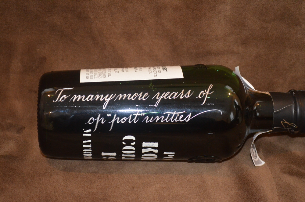 Houston Wine Bottle Engraving.JPG