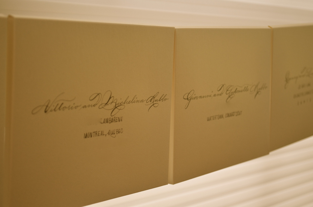 Spencerian and Casual1-Houston calligraphy.JPG