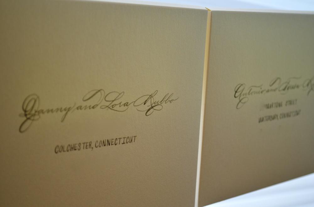 Houston Calligrapher - Spencerian.JPG