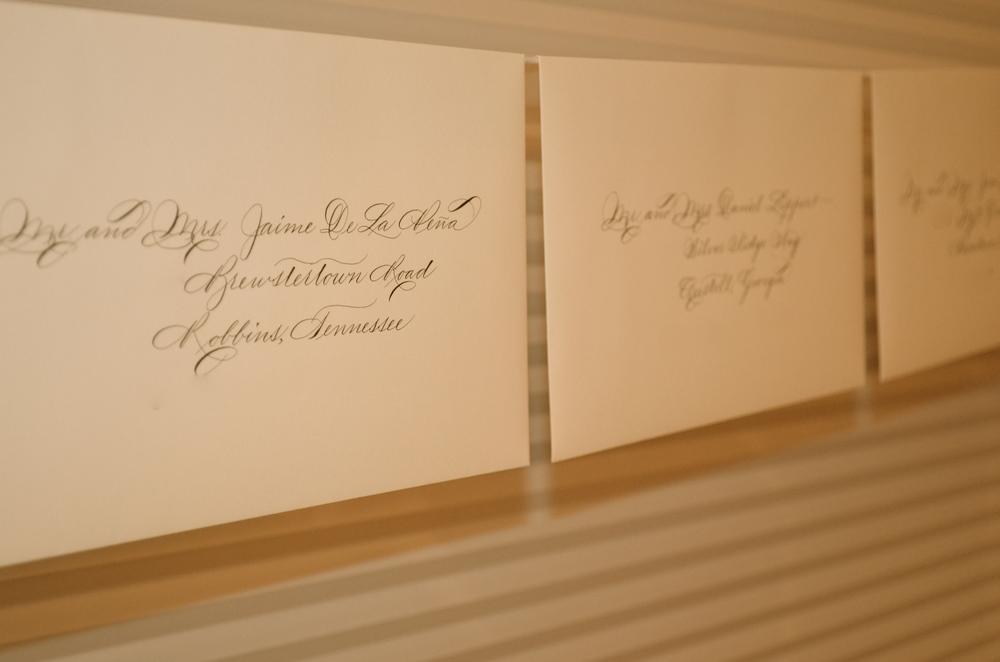 Traditional Spencerian - Houston Calligrapher.JPG