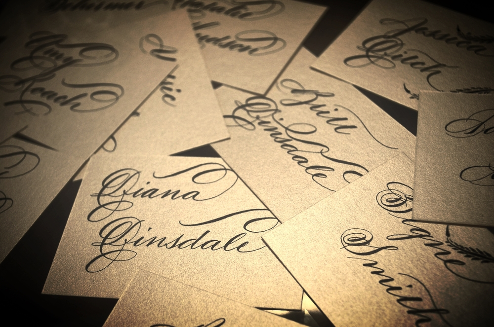 Houston Wedding Calligrapher.JPG
