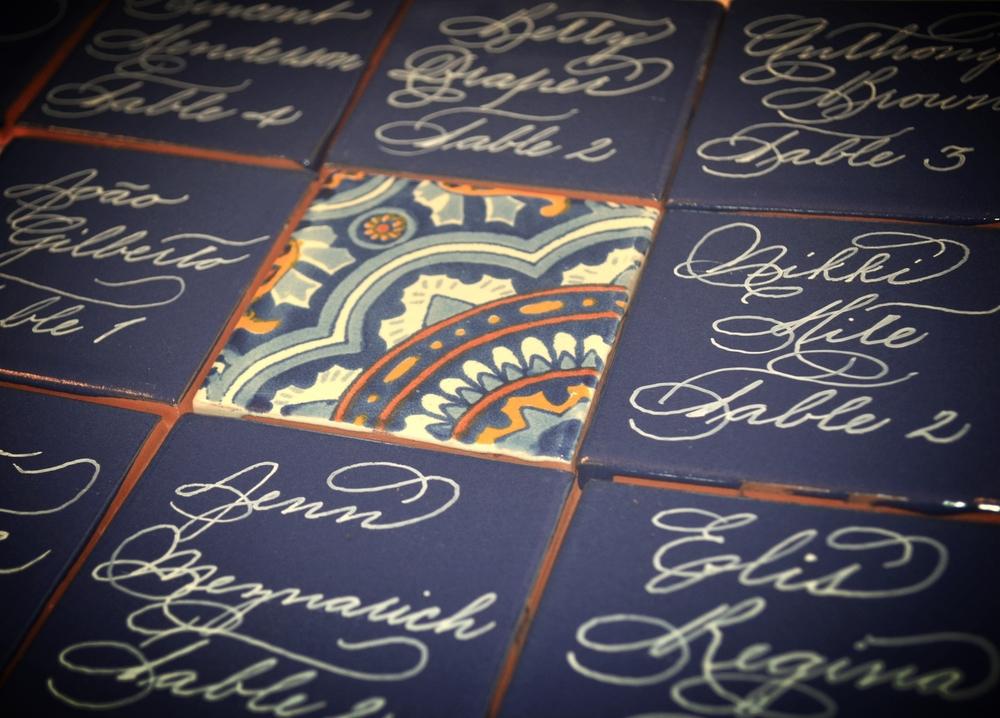 Houston Calligrapher 1 Jpg
