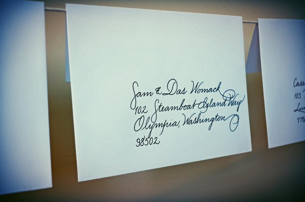 Houston Calligrapher Jpg
