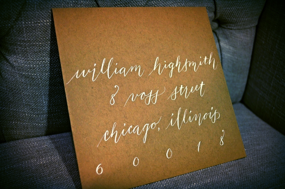 Houston Calligrapher Modern.jpg