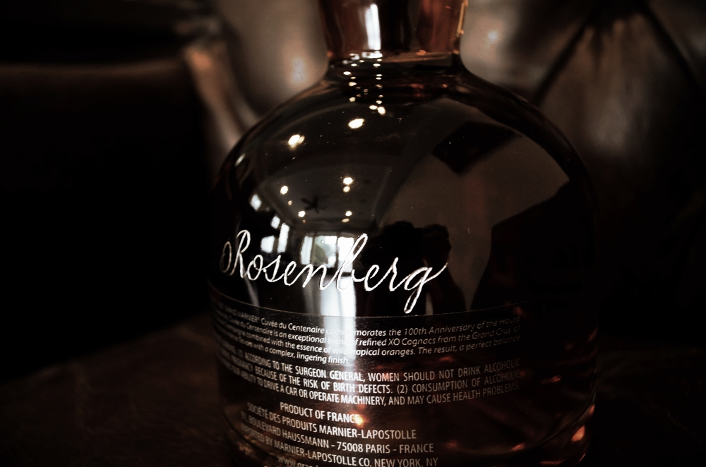Bottle Engraving.jpg