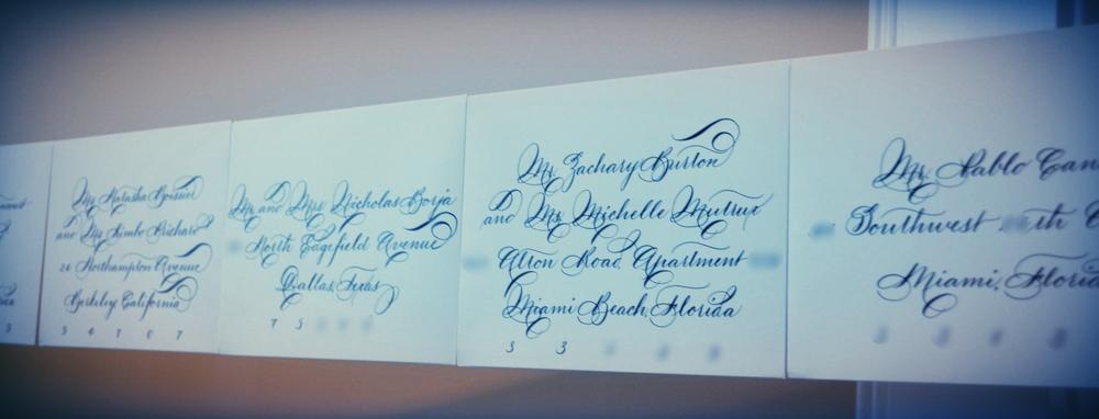Houston Calligraphy Calligrapher 1 Sept 2015 1.jpg