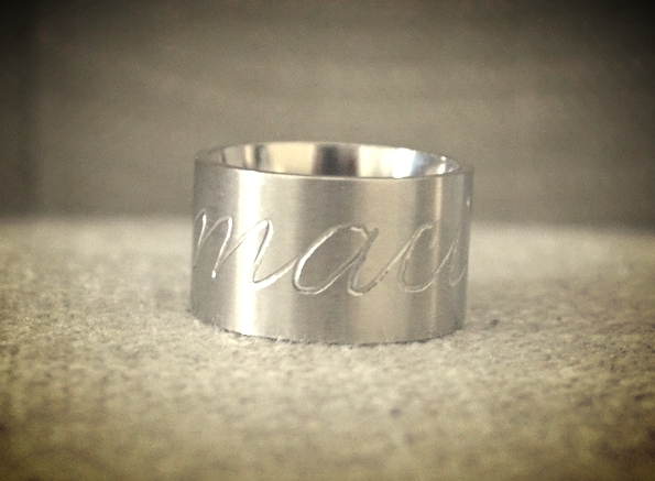 Engraved ring houston calligraphy.jpg
