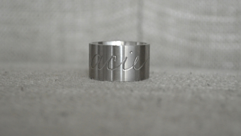 Houston Calligraphy Engraved Ring 1.jpg