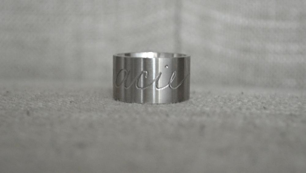 Houston Calligraphy Engraved Ring 1.jpg