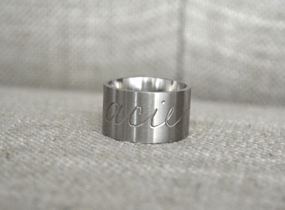 Houston Calligraphy Engraved Ring.jpg
