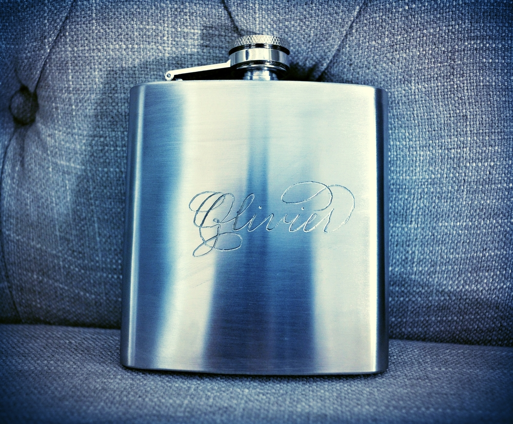 Engraved Flask Houston Calligraphy Calligrapher 7.jpg