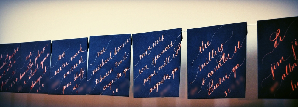 Houston Calligraphy - Perspective 7.jpg
