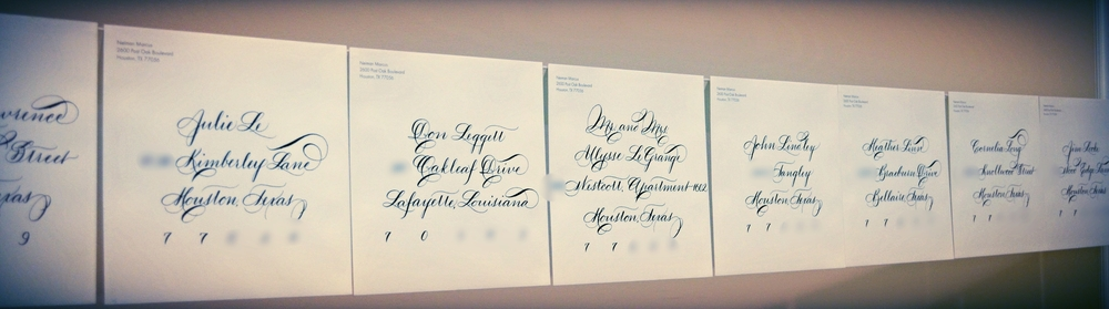 Houston Event Calligraphy 1.jpg