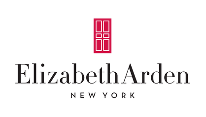 Elizabeth-Arden-Logo.png