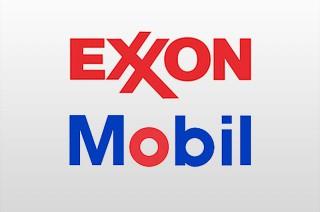 ExxonMobil-logo-320x212.jpg