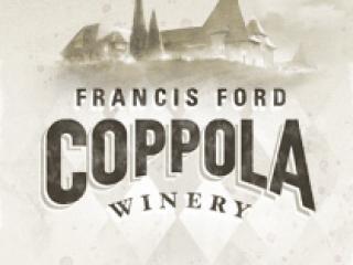 Coppola Logo.jpg