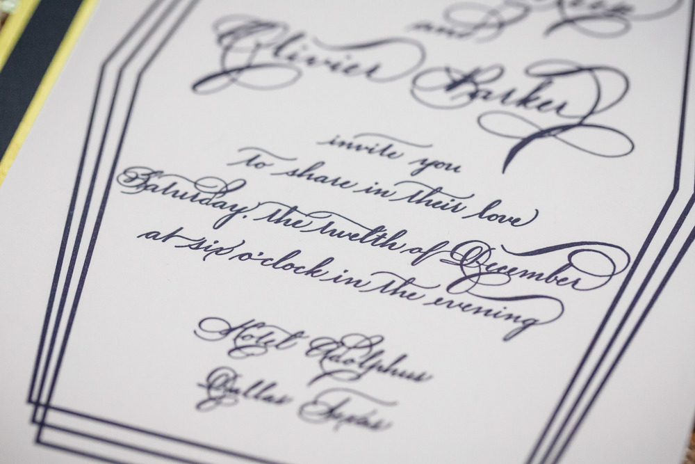 Houston Calligraphy Calligrapher Invitation .jpg