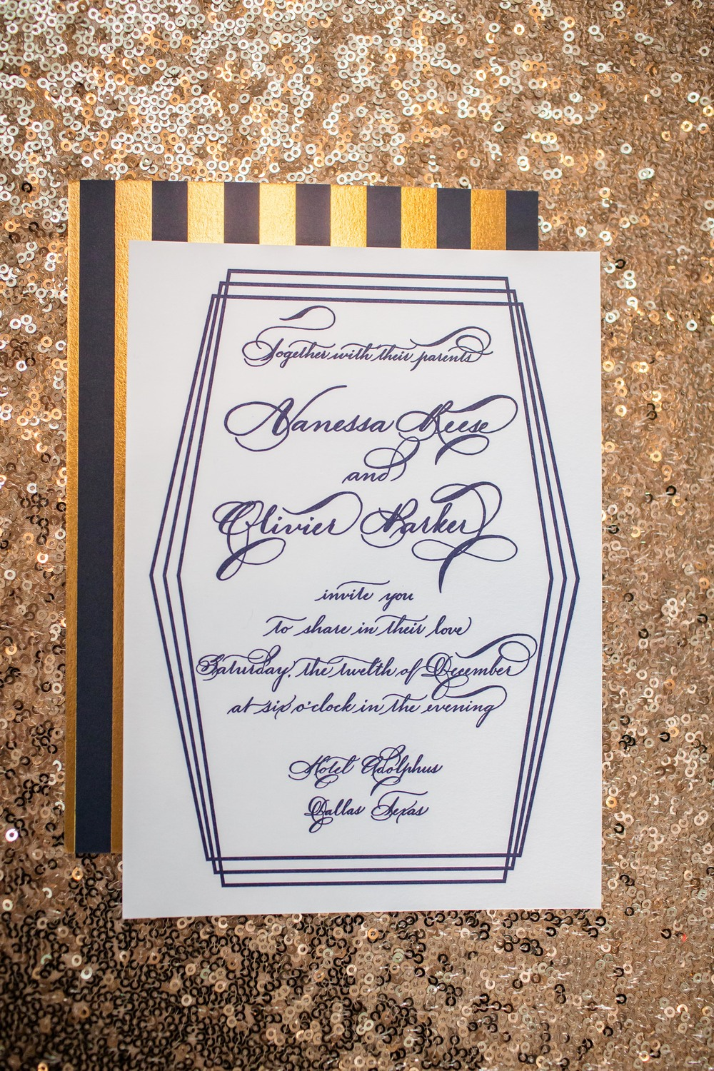 Houston Calligraphy Calligrapher Invitation  3.jpg