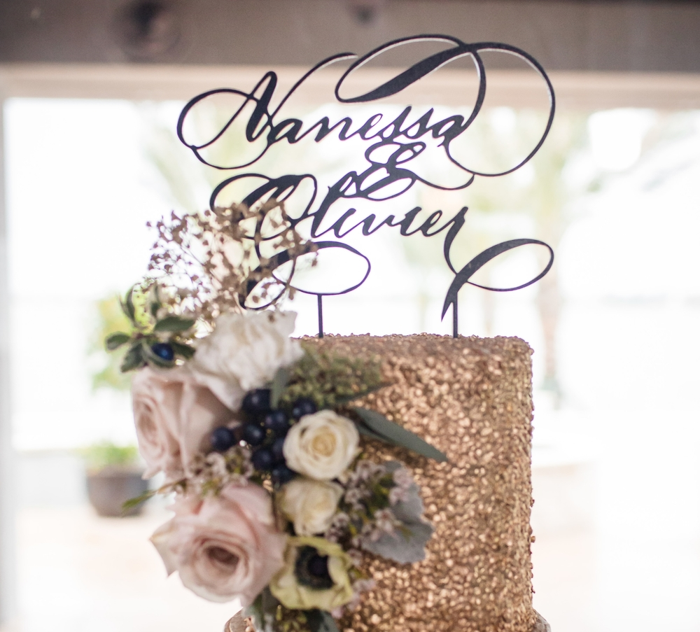 Cake Topper Houston Calligraphy.jpg