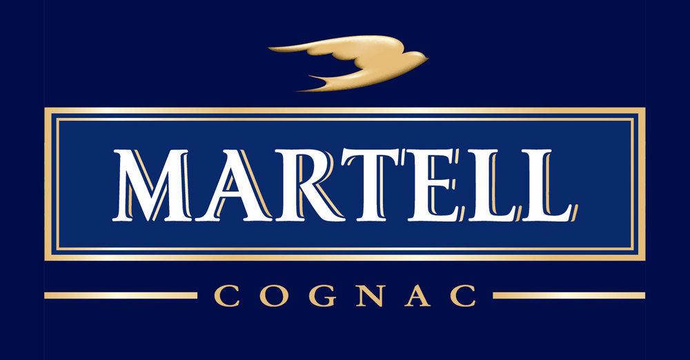 martell-cognac.jpg