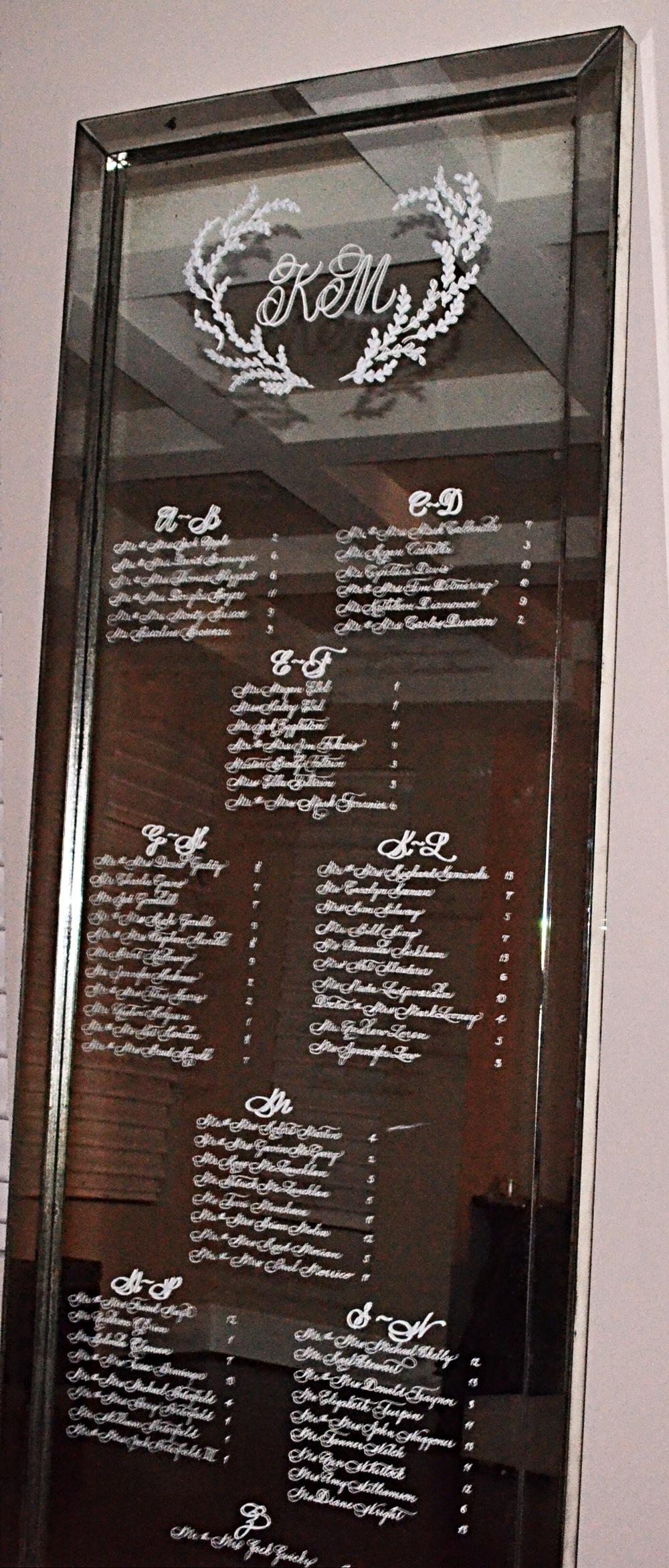 Houston Calligraphy Mirror Seating Chart 3.JPG