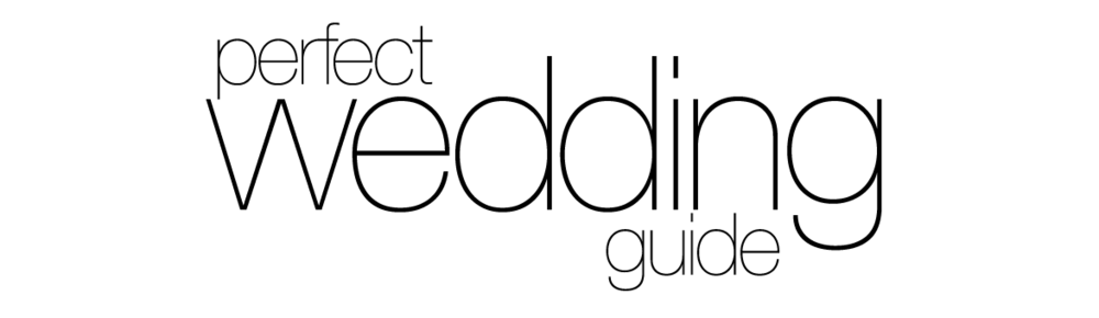 Perfect Wedding Guide.Featured In The Perfect Wedding Guide Houston Calligraphy