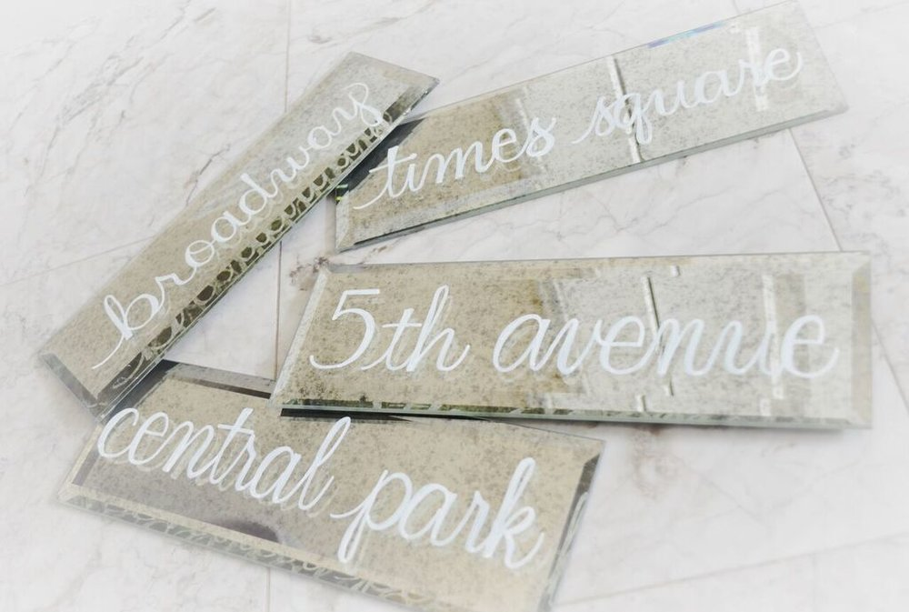 mirror calligraphy houston beveled_preview.jpg