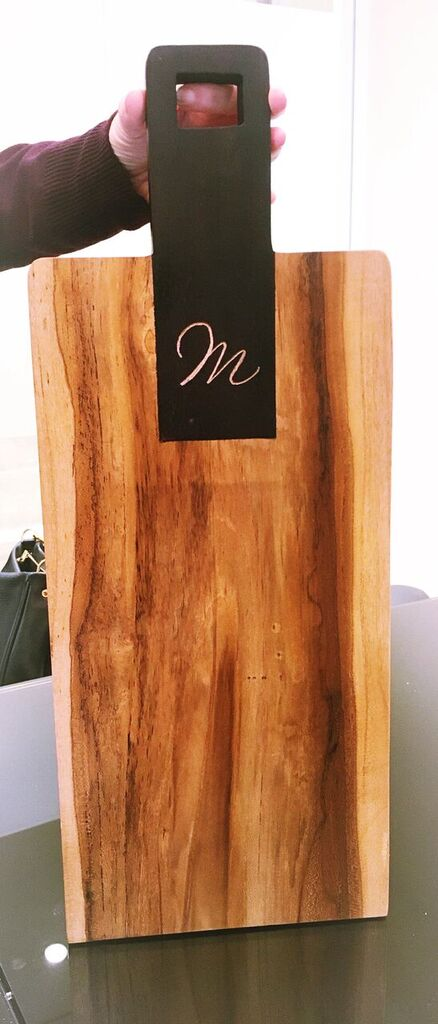 Engrave wood cutting board houston calligraphy_preview.jpg