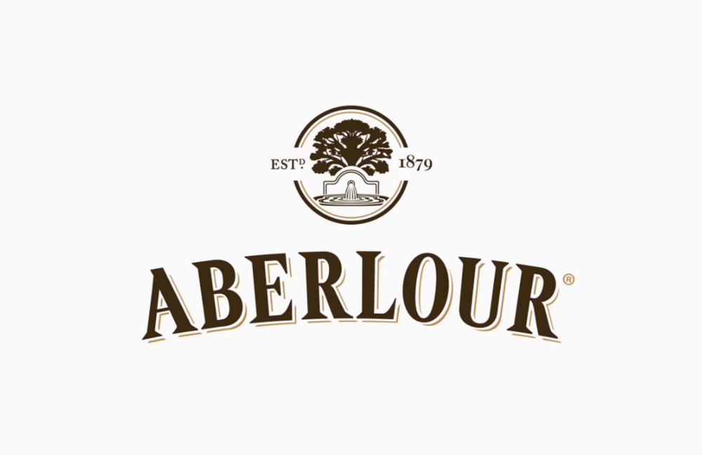 Aberlour engraving.png