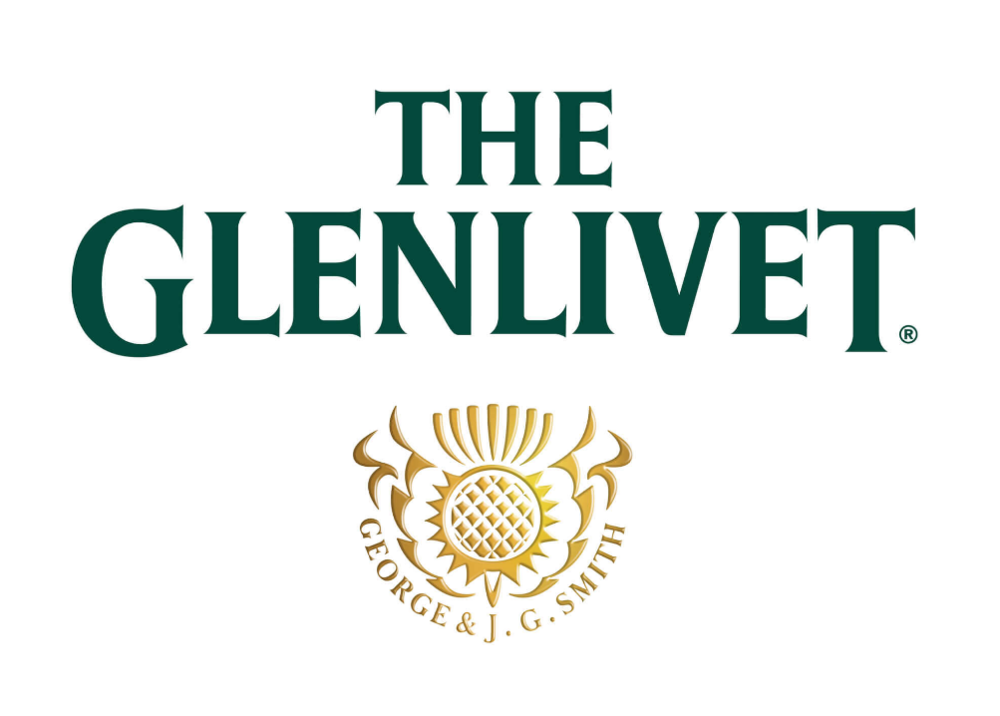 Glenlivet scotch engraving.png