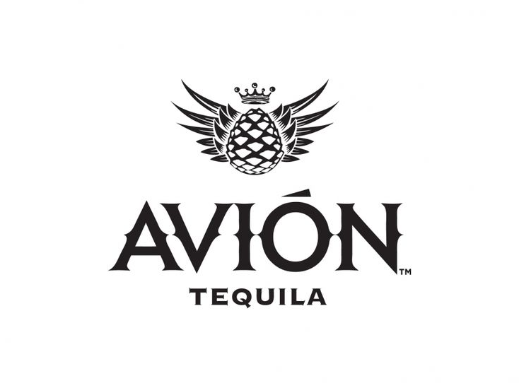 Avion tequila engraving.jpeg