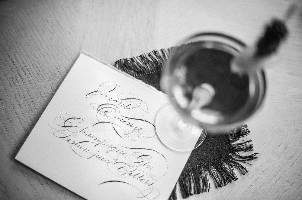 Houston Calligraphy Three Smudges Shoot Jan 2018 7.jpg