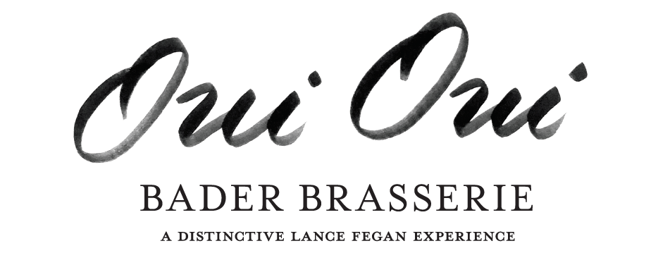 Oui Oui Logo Houston Hand Lettering Calligraphy Logo design.png