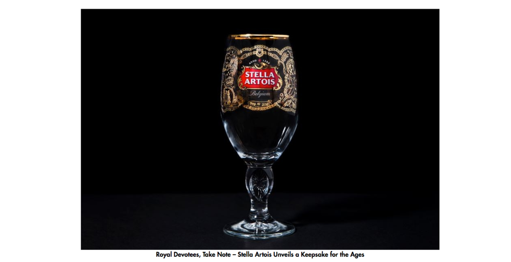 Stella Artois Chalice Houston Wine Spirit Engraving.png