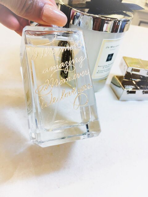 houston calligraphy engraving perfume fragrance 1_preview.jpg