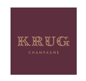 Krug Champagne Houston Calligraphy Engraving.png